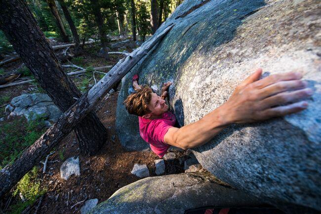 ca_Donner_Climbing-949