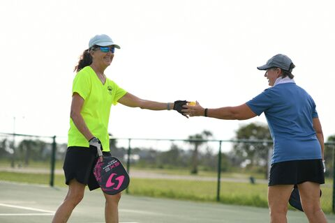 fl_pickleball_20190807_019